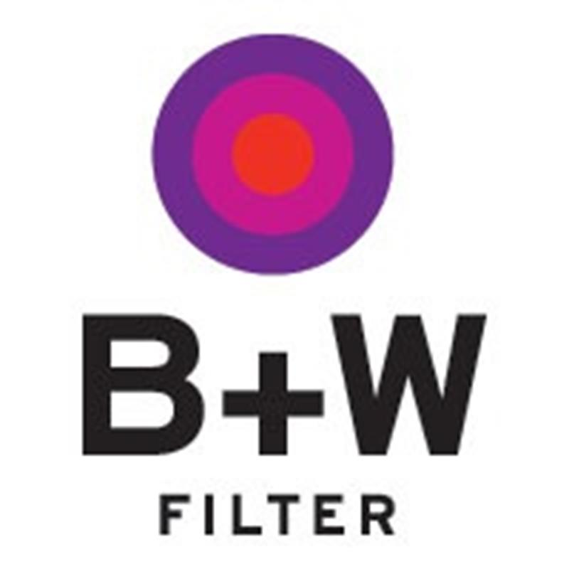 B+W 55mm Neutral Density 2 Stop (102) Thumbnail Image 0